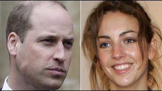 "You've no doubt heard of Prince William's alleged affair with Rose Hanbury. The royal scandal has been plastered all over tabloids since early 2019, but are the rumors about Kate Middleton's husband really true?  The news of William's supposed affair with Rose Hanbury was first reported in April 2019, but rumors of infidelity started circulating before then. According to reports, Prince William's alleged affair unfolded when his wife, Kate Middleton, was pregnant with their third child, Prince Louis, who was born on April 23, 2018. If true, this means that, by the time the press picked up on the potential scandal, at least a year had passed since the alleged affair took place. An anonymous source told In Touch that, when confronted by his wife,  ""[William] just laughed it off saying there was nothing to it.""  As for whether there really was trouble in paradise, In Touch's source told the magazine,  ""They come across as a perfect couple who can do no wrong. [...] But the reality is, most couples have their issues and William and Kate are no different.""  The relationship between Prince William and Kate Middleton goes back to the early 2000s. The pair became friends their first year at the University of St. Andrews in 2001, and by 2003 the pair had begun dating. In 2007, Kate and William hit a rough patch and briefly split up. While they were on a break, it was insinuated that Prince William wasn't serious about Middleton, and that he wasn't ready to settle down yet. An anonymous source told the Daily Mail,  ""He has always had a roving eye, far more so than Harry, who is meant to be the family playboy. That's something Kate has always known and accepted it was part of the deal, if you like. I suppose in that respect, she would have made a perfect Princess of Wales."" Keep watching the video to see all the details of Prince William and Rose Hanbury's relationship revealed!  #RoseHanbury #WilliamAndRoseHanbury  Spreading rumors 