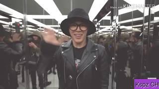 [OPV Kookmin] เจ้าหนู // by kspz CH #Kookmin