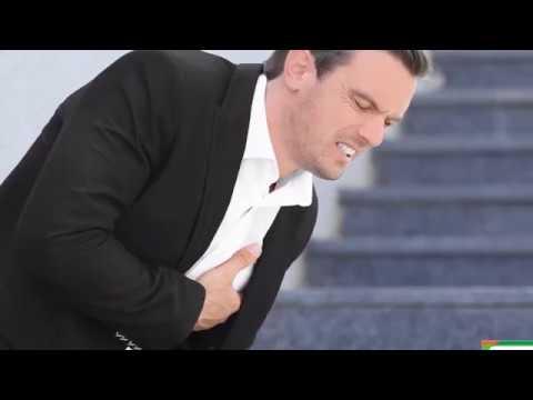 Cum se poate vindeca artroza articulațiilor