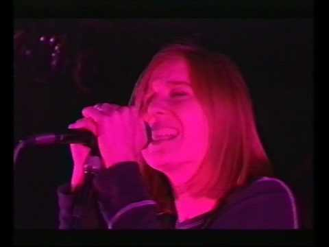 Download Download Portishead Western Eyes In Full Hd Mp4 3gp