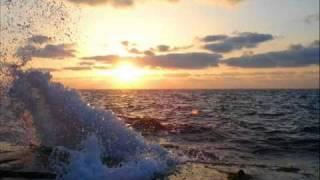 مازيكا Egyptian Music : Omar Khairat ( Alexandria ) تحميل MP3