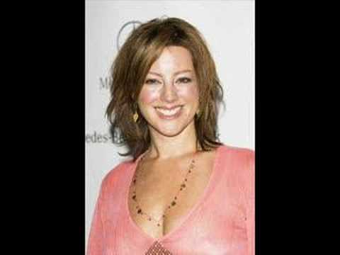 The First Noel/Mary Mary (2006) (Song) by Sarah McLachlan