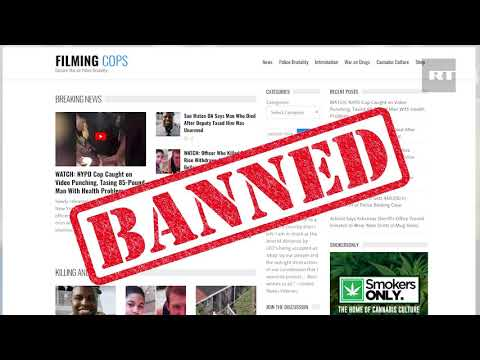 censor-purge-top-5-altmedia-banned-by-facebook--twitter