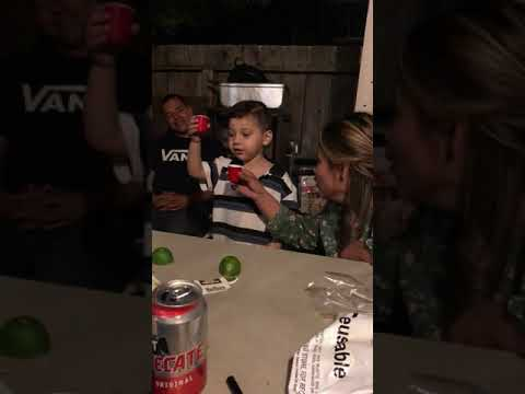 Bajar el vídeo sobre el alcoholismo
