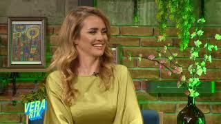 Vera RTK - Malsori & Robin Krasniqi - Skype & Genti Sheholli