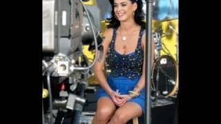 Katy Perry Pics! III