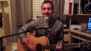 Anthony Vincent - Good Life cover