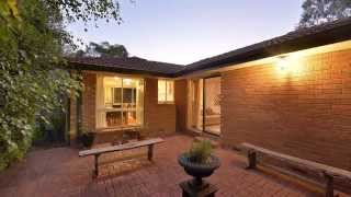 57 Old Belgrave Road, Upper Ferntree Gully Agent: John Arroyo 0400 998 233