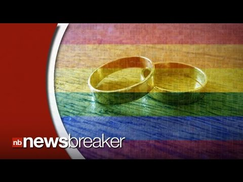 US Attorney General Loretta Lynch Announces Federal Benefits for Same Sex Couples