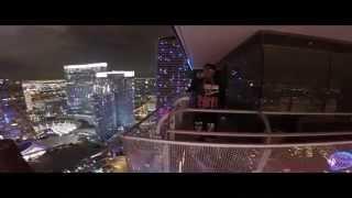 YA BOY RICH ROCKA - HANGOVER II [OFFICIAL MUSIC VIDEO]