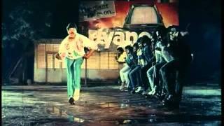 nice dance Video