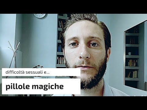 Sesso in un video online coperta