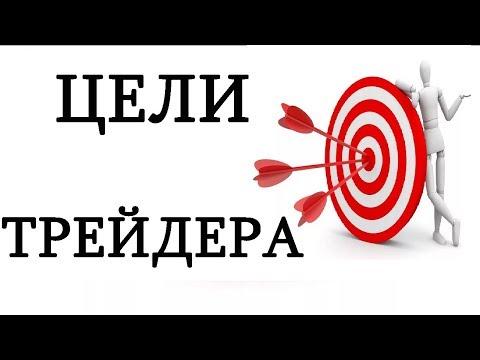 Газпром опцион