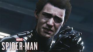 ФИНАЛ ► Spider-Man #19