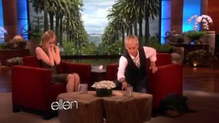 Does Emma Stone Prefer Andrew Garfield Or Ryan Gosling    YouTube