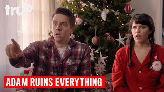 Adam Ruins Everything - Why Gift Giving Makes No Economic Sense