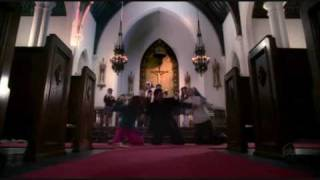 Gaby vs Soeur Mary - VO