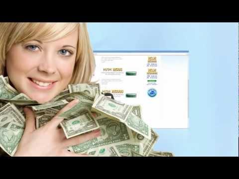 Как заработать деньги без интернета