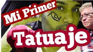 Me Tatuo La Cara | Rosa y Jaime