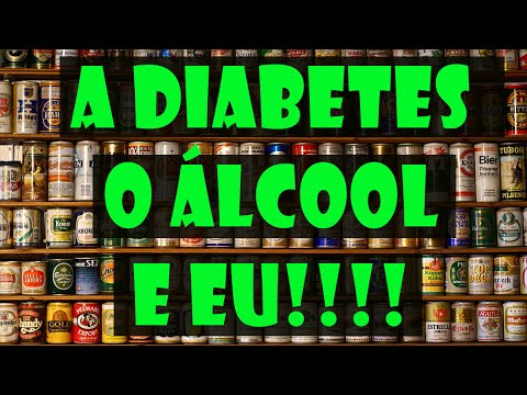 O efeito sobre o intestino com diabetes