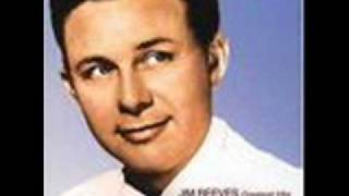 Ray price, For the Good times.wmv