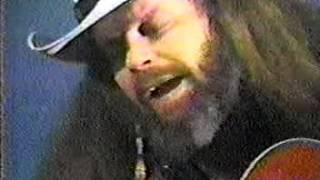 David Allan Coe   12 Take This Job and Shove It
