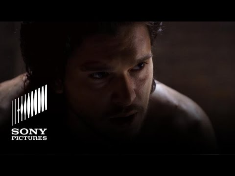 Pompeii TV Spot 'Blow Your Mind'