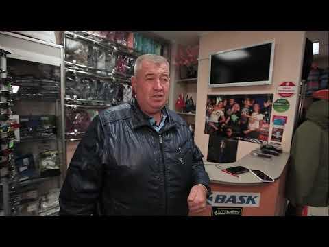 Житель Якутии поблагодарил полицейских за оперативное раскрытие кражи его имущества