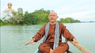 Búng Bình Thiên có đúng là hồ nước của Trời ban cho An Giang ?