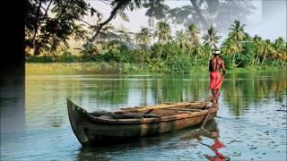 Con thuyền không bến. Cố ca sỉ Việt Ấn trình bày