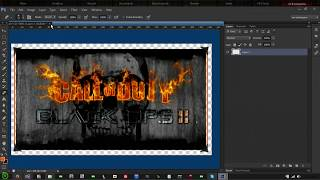 How To Make The BEST BLACKOPS 2 RTM TOOL Ep 1- Making A