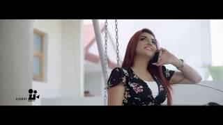 Daru Badnaam | New Punjabi Full Video Song | Param Singh |HD