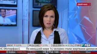Сооснователь «Яндекса» И.Сегалович не умер - он находится в коме