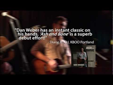 Introducing Dan Weber