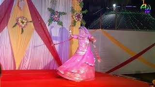 Rajasthani Mashup | Rajputi Weddings | Rajasthani Dance
