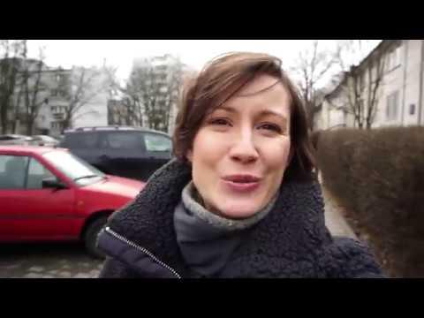 Samica patogen w aptekach Uljanowsk