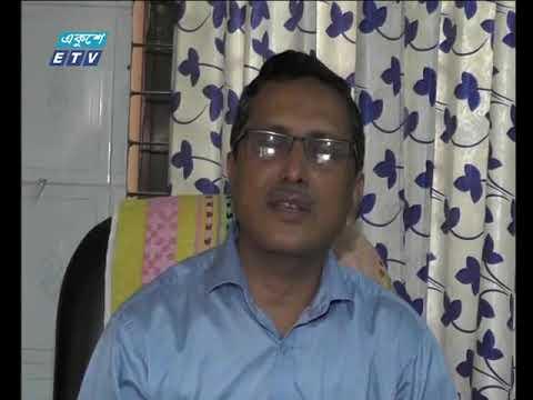 নানা সংকটে জর্জরিত রংপুরের বদরগঞ্জ উপজেলা স্বাস্থ্য কমপ্লেক্স | ETV News