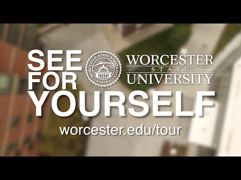 Tour Video Thumbnail