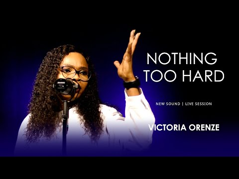 List of Songs By Victoria Orenze (MP3 Download and Lyrics) – blogger.com