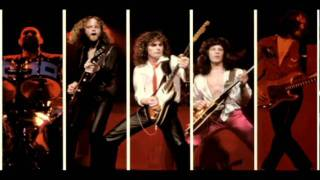April Wine - Rock n Roll Is a Vicious Game