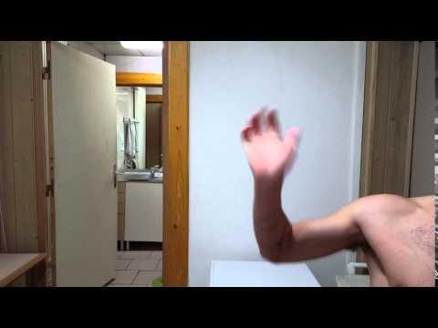 Comme accepter lhuile de courge au psoriasis