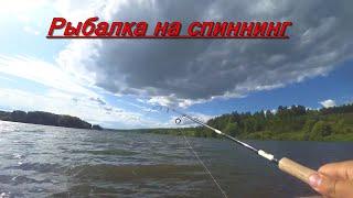 Чистые пруды суроватиха рыбалка