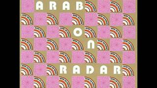 Arab On Radar - Spitshine my asshole