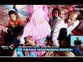 11 Kecamatan di Mandailing Natal Diterjang Banjir, Ratusan Warga Mengungsi - iNews Siang 15/10