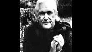 """CHARLIE RICH """"SHE LOVED EVERYBODY BUT ME"""""""