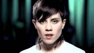 """Video"" - Morgan Page featuring Tegan and Sara"