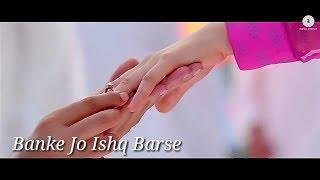 Teri Meri Kahaani Whatsapp Status Video Arijit Singh