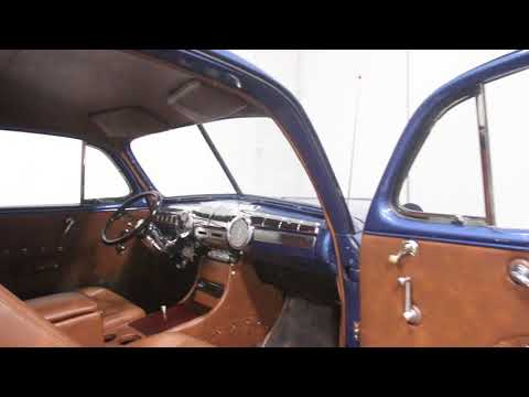 Video of '46 Coupe - LTO7
