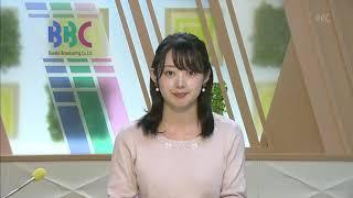 12月17日 びわ湖放送ニュース
