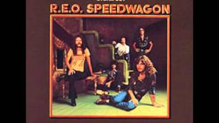 REO Speedwagon   Without Expression (Don't Be The Man) with Lyrics in Description